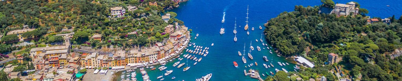 Immobili in affitto a Portofino