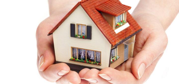 Affitta la tua casa