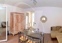 Appartamento luminoso in affitto a Rapallo