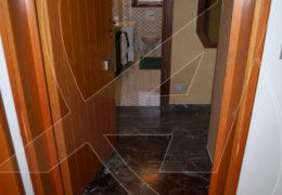 Bilocale in affitto a Rapallo