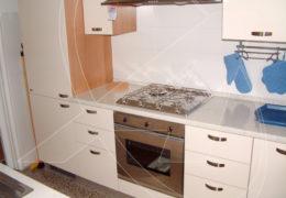 Appartamento in affitto a S. Margherita Ligure zona Corte/Porto